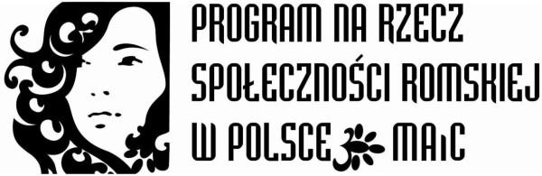 """Czytaj więcej o: Projekt – """"Poprawa sytuacji zdrowotnej rodzin romskich w Gminie Andrychów"""""""