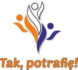 logotyp-tak-potrafie-2-male