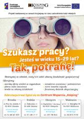 ulotka-tak-potrafie-1str