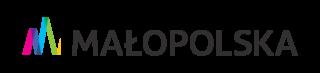 Logo - Małopolska