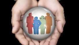Czytaj więcej o: Życzenia dla pracowników socjalnych