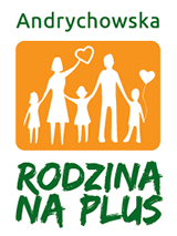 Andrychowska Rodzina na Plus