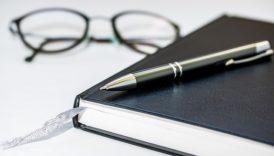 Czytaj więcej o: Terminy składania wniosków