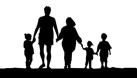 Czytaj więcej o: Kilka słów o Karcie Dużej Rodziny