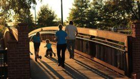 Czytaj więcej o: Rodziny wspierające