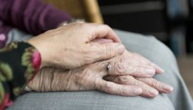 """Czytaj więcej o: W Radiu Andrychów o Programie """"Wspieraj Seniora"""""""