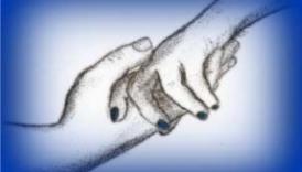 Czytaj więcej o: Grupa wsparcia dla osób doświadczających przemocy