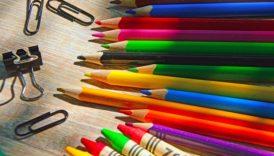 Czytaj więcej o: Nowy rok szkolny w Świetlicy