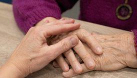 """Czytaj więcej o: Przedłużenie realizacji programu """"Wspieraj Seniora"""""""