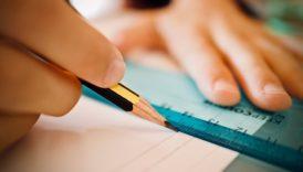 Czytaj więcej o: Trwa przyjmowanie wniosków o stypendia szkolne