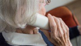 Czytaj więcej o: Dyżur telefoniczny w Ośrodku Pomocy Społecznej