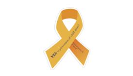 Czytaj więcej o: 19 dni przeciwko przemocy i krzywdzeniu dzieci i młodzieży