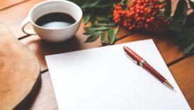 Czytaj więcej o: Oferta pracy – opiekunka domowa