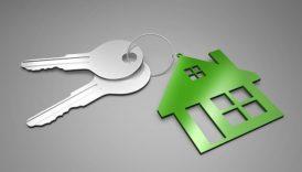 Czytaj więcej o: Zamówienie publiczne – opiekun w mieszkaniu chronionym