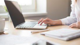 Czytaj więcej o: Nabór na 2 stanowiska pracownika socjalnego