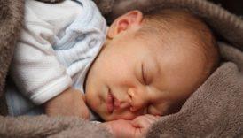 Czytaj więcej o: Zmiany w przyznawaniu zapomogi z tytułu urodzenia dziecka