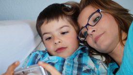 Czytaj więcej o: Zapraszamy do udziału w Programie Wzmacniania Rodziny