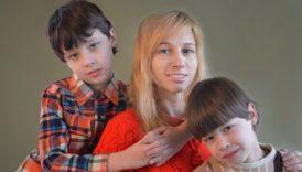 Czytaj więcej o: Program Wzmacniania Rodziny – przesunięcie terminu