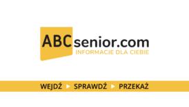 Czytaj więcej o: Seniorzy w centrum uwagi – rusza platforma ABC Senior