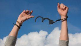Czytaj więcej o: 15 kwietnia – Światowy Dzień Trzeźwości