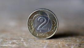 Czytaj więcej o: Zmiany w odpłatnościach
