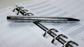 Czytaj więcej o: Bieg terminów w postępowaniach administracyjnych