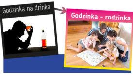 Czytaj więcej o: Ciężka sytuacja uzależnionych od alkoholu. Jak utrzymać abstynencję w czasie pandemii?