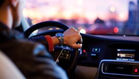 Czytaj więcej o: Kierowcom podczas epidemii puszczają hamulce. Nietrzeźwi kierujący to plaga także w czasie koronawirusa