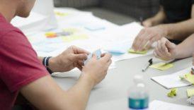 """Czytaj więcej o: Trwa rekrutacja do projektu """"Wykorzystaj swoją szansę""""."""