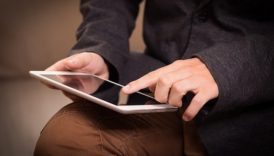Czytaj więcej o: Nabór na stanowisko pracownika socjalnego