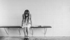 Czytaj więcej o: Zamiast alkoholu. Jak radzić sobie ze stresem w czasie epidemii?
