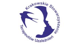 Czytaj więcej o: Punkt Konsultacyjny w Krakowie