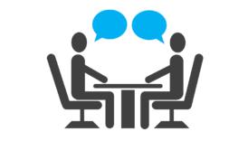 Czytaj więcej o: Zmiana w Punkcie Konsultacyjnym w Andrychowie