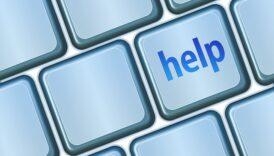 Czytaj więcej o: Ośrodki środowiskowej opieki psychologicznej i psychoterapeutycznej