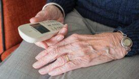Czytaj więcej o: Program Wspieraj Seniora – Solidarnościowy Korpus Wsparcia Seniorów