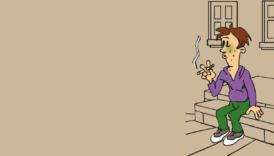 Czytaj więcej o: Ubezpieczeni przez rodziców – Gdy Twoje kieszonkowe idzie z dymem…