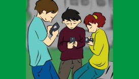 Czytaj więcej o: Ubezpieczeni przez rodziców – Nie daj się złapać w sieć