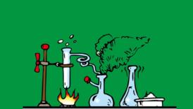 Czytaj więcej o: Ubezpieczeni przez rodziców  – Nie eksperymentuj z dopalaczami