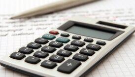 Czytaj więcej o: Oferta pracy – Referent w Dziale Finansowo-Księgowym