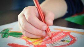 Czytaj więcej o: Świetlica znów otwarta dla dzieci!
