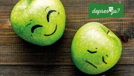 Czytaj więcej o: Radość i smutek – dwie strony medalu