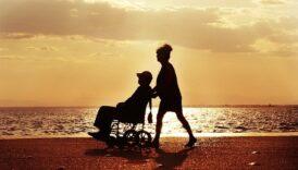 """Czytaj więcej o: Projekt """"Aktywni niepełnosprawni"""""""