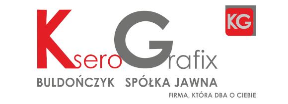 Ksero Grafix