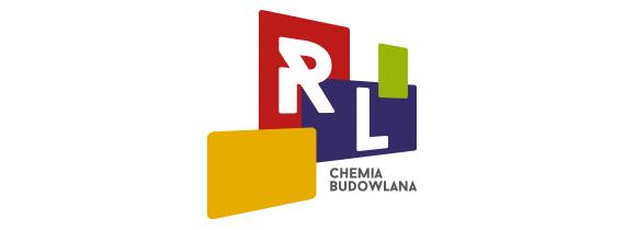 RL Chemia Budowlana
