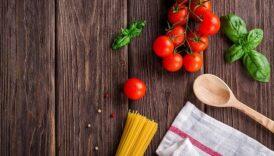 Czytaj więcej o: Terminy wydawania żywności – czerwiec 2021
