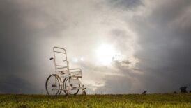 Czytaj więcej o: W Radiu Andrychów o projekcie socjalnym dla osób niepełnosprawnych i ich rodzin