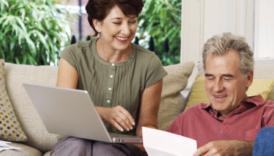 Czytaj więcej o: Do wirtualnego biura jeden krok… (materiał informacyjny ZUS)