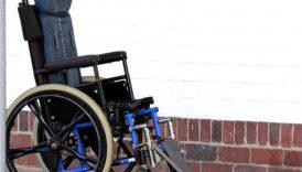 Czytaj więcej o: Spotkanie dla osób niepełnosprawnych i ich rodzin w Roczynach